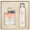 Lancôme La Vie Est Belle Eau de Parfum Coffret (50ml): Image 3