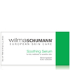 Wilma Schumann Soothing Serum 15ml: Image 2