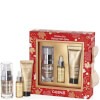 CAUDALIE PREMIER CRU ULTIMATE ANTI-AGEING CHRISTMAS SET: Image 2