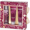 Caudalie Thé des Vignes Christmas Set (Worth £32.00): Image 1