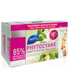 Phyto Phytocyane Treatment Duo 7.5ml (Worth $138): Image 1