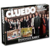 Cluedo: Downton Abbey Edition: Image 1
