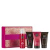 Rituals The Ritual of Ayurveda - Balancing Treat Small Gift Set: Image 1