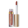 Stila Stay All Day® Liquid Lipstick Collection - Naturally Nude: Image 4