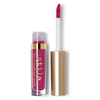 Stila Stay All Day® Liquid Lipstick Collection - Bright & Bold: Image 4