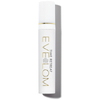 Eve Lom Time Retreat Face Treatment 1.7oz: Image 2