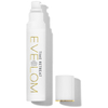 Eve Lom Time Retreat Face Treatment 1.7oz: Image 1