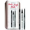 bareMinerals Smile. Laugh. Wink. Complete Eyeliner Collection: Image 1