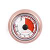 Copper Magnetic Kitchen Timer: Image 2