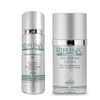 Topix Replenix All-Trans Retinol Anti-Aging Duo: Image 1