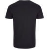 DC Comics Men's Suicide Squad Boomerang T-Shirt - Black: Image 2