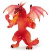 Papo Fantasy World: Fire Dragon: Image 1