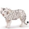 Papo Large White Tigress: Image 1