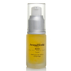 AromaWorks Absolute Eye Serum 20ml: Image 1