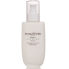 AromaWorks Men's Calming Aftershave Lotion 100ml: Image 1