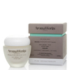 AromaWorks Men's Day Cream 50ml: Image 1