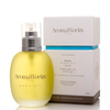 AromaWorks Purify Body Oil 100ml: Image 1