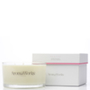 AromaWorks Nurture 3 Wick Candle: Image 1