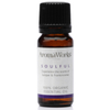 AromaWorks Soulful Essential Oil 10ml: Image 1