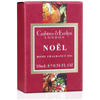 Crabtree & Evelyn Noël Environmental Oil 10ml: Image 2