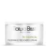 Natura Bissé Tolerance Recovery Cream 50ml: Image 1