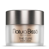 Natura Bissé The Cure Sheer Cream 50ml: Image 1
