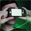 Immerse VR iPhone 6 Case: Image 1