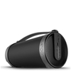 Boomtube Speaker Black: Image 1