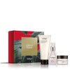 Jurlique Purely Age-Defying Favourites (Worth £158): Image 1