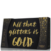 St. Tropez Golden Girls Kit (Worth £29.00): Image 1