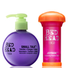 TIGI Bed Head Short Stuff Texture Gift Set (Worth £34.16): Image 2