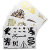 Harry Potter Gadget Decals: Image 2