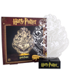 Harry Potter Crest Light: Image 3
