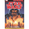 Star Wars Legends Epic Collection: The Empire Vol. 1 Paperback Graphic Novel: Image 1