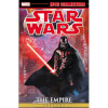 Star Wars Epic Collection: The Empire Volume 2 Paperback Graphic Novel: Image 1