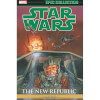 Star Wars Legends Epic Collection: The New Republic Vol. 2 Paperback Graphic Novel: Image 1