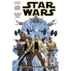 Star Wars Volume 1: Skywalker Strikes Paperback Graphic Novel: Image 1