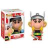 Asterix & Obelix Asterix Pop! Vinyl Figure: Image 1
