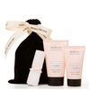 Aurelia Probiotic Skincare The Polish & Cleanse Collection (Worth $32.12): Image 1