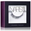 NARS Cosmetics Sarah Moon Limited Edition Eyelashes - Numéro 9: Image 1