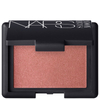 NARS Cosmetics Sarah Moon Limited Edition Blush - Isadora: Image 1