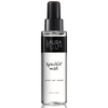 Laura Geller Spackle Multi Tasking Primer & Setting Mist: Image 2