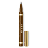 Stila Stay All Day® Waterproof Brow Color (Various Shades): Image 1