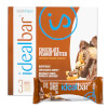 IdealBar Chocolate Peanut Butter: Image 1
