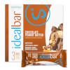 IdealBar Chocolate Peanut Butter: Image 1