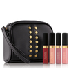 Elizabeth Arden Lip Gloss Kit (Worth £44): Image 1