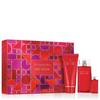 Elizabeth Arden Red Door 50ml Eau de Toilette Collection: Image 1