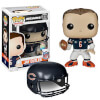 NFL Jay Cutler Wave 1 Pop! Vinyl Figure: Image 1