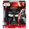 Star Wars: The Force Awakens Darth Vader Voice Changer Helmet: Image 1