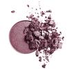 INIKA Pressed Mineral Eyeshadow Duo - Plum & Pearl: Image 4